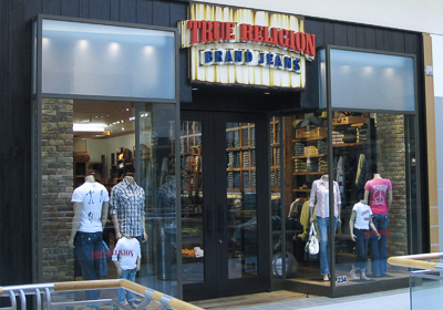 Online clothing stores Clothing stores in gainesville fl