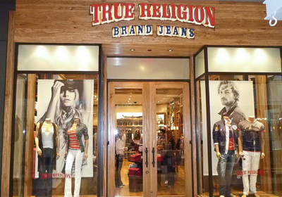 Cheap clothing stores. Clothing stores portland oregon